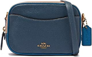 Coach womens Coach Camera bag Camera bag
