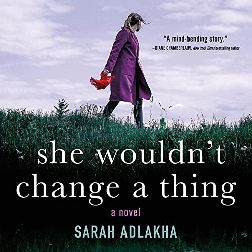 She-Wouldn't-Change-a-Thing