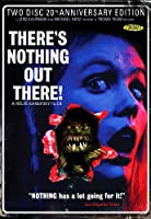 There's Nothing Out There (Two-Disc 20th Anniversary Edition)