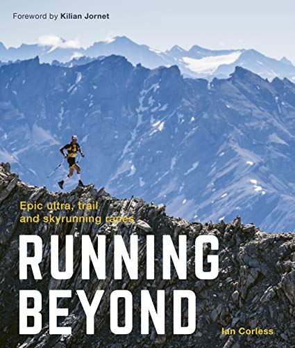 Corless, I: Running Beyond
