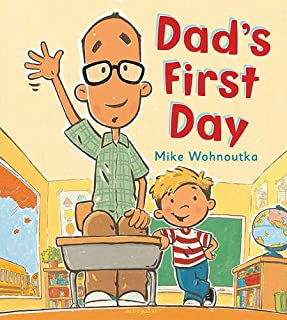 Best dad's first day Reviews