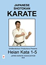 shotokan karate 2nd kata