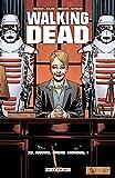 Walking Dead T30: Nouvel Ordre Mondial