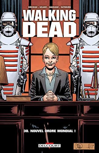 51vRYzB+DqL. SL500  - The Walking Dead : Andrew Lincoln redeviendra Rick Grimes dans trois téléfilms
