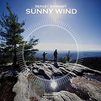 Sunny Wind