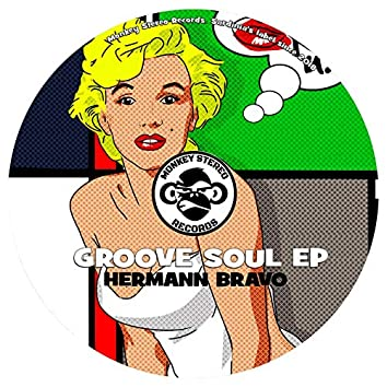 Groove Soul EP
