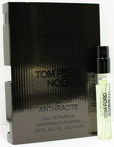 tom ford cream spice - 4
