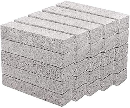 Best cleaning pumice stone