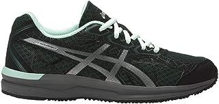Women's Endurant Running Shoe