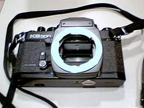 Sears, Roebeck & Co., Sears KS500 SLR 35mm film Camera