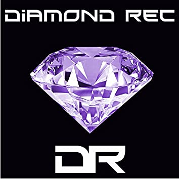 Diamond Rec History Vol.2