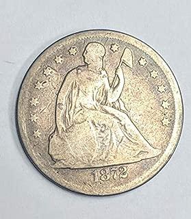 Best one dollar 1872 Reviews