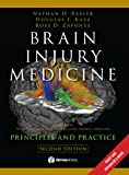 Brain Injury Medicine: Principles and Practice