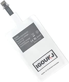 Best universal charging chip Reviews