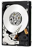 Seagate Cheetah 15K.5 146.8 GB 3.5 Inch SAS 15000 RPM Hard Drive