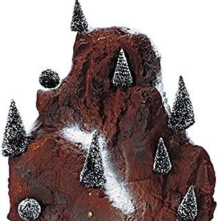 Best lemax village mountains Reviews