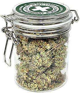 Meowijuana Catnip Buds Purple Passion