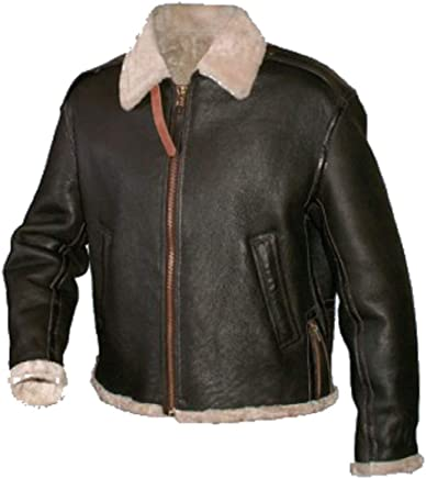 fecc7fadb RSH Leathercraft @ Amazon.com: