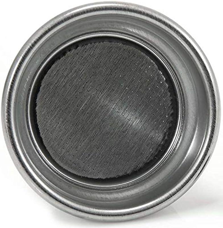 Gaggia 996530004004 11007038 2 Cup Filter Basket Pressurised