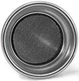 Gaggia (996530004004) 11007038 2 Cup Filter Basket (Pressurised)