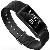 WFCL Fitness Tracker, Activity Tracker Smart...