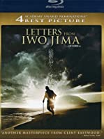 Letters From Iwo Jima [Import]