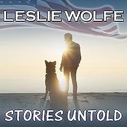 Stories Untold: A Novel thumbnail