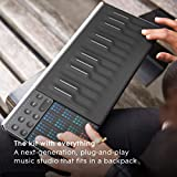 Immagine 2 roli songmaker kit garageband edition
