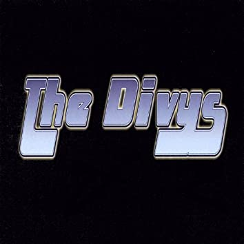 The Divys