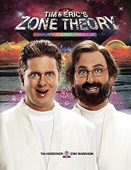 zone theory 2