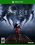 Prey - Xbox One (Renewed)