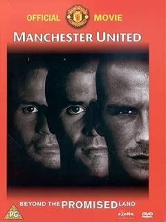 Best adam manchester united Reviews