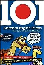 Best harry uk 101 Reviews