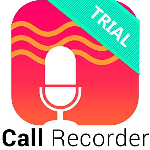 MobiMonster Call Recorder for Android