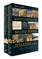 Encyclopedia of Second Temple Judaism