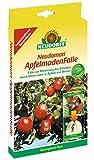 Neudorff Neudomon ApfelmadenFalle Ein Komplettset mit...