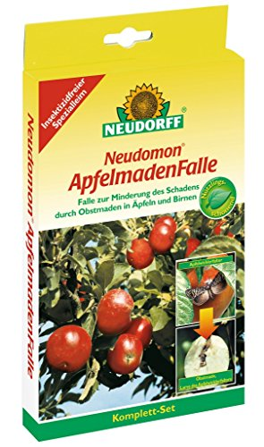 Grüner Garten Shop -  Neudorff Neudomon