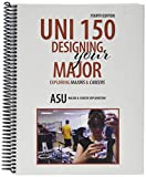 Uni 150 - Designing Your Major: Exploring Majors and Careers