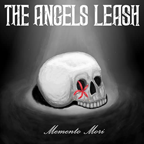 The Angels Leash