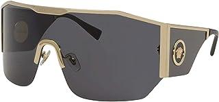 Versace - Gafas para Hombre