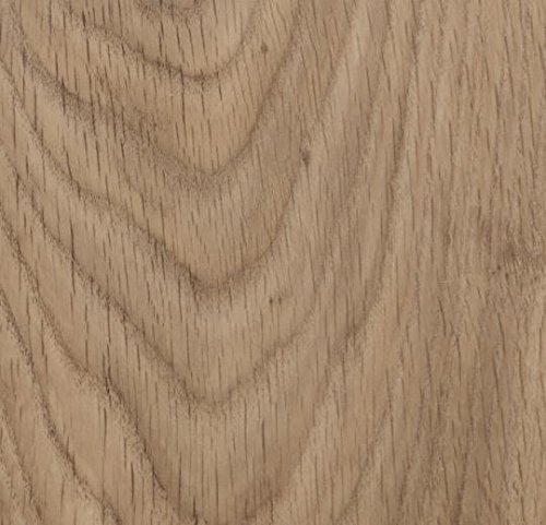 Novilon Design W66300 0,4 Central Oak 150*28 (4,2 m²)