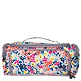 Lug Women's Trolley Cosmetic Cas...