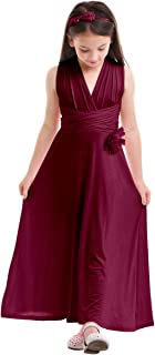 mommy and me bridesmaid dresses