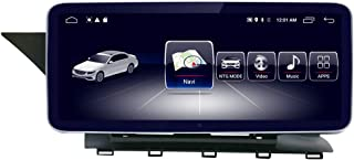 Best round touch screen Reviews