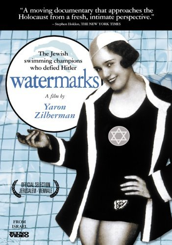 specialty shop Watermarks service - The Jewish swimming who champions defied Hitler