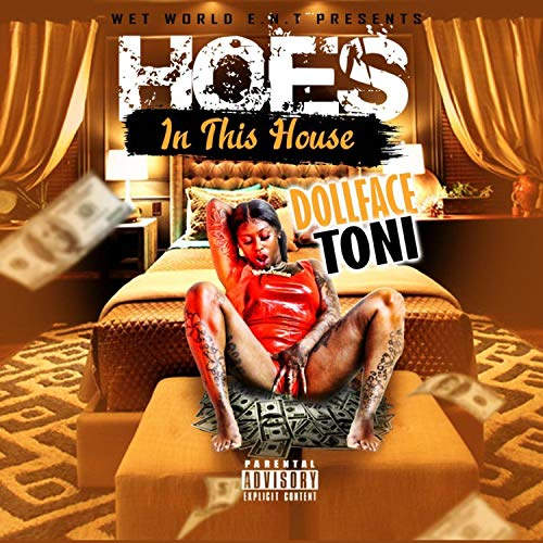 Hoes in This House [Explicit]