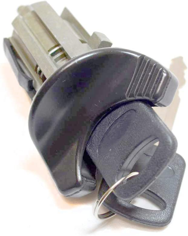 Sales for sale PT Auto Factory outlet Warehouse ILC-176L - with Cylinder Keys Ignition Lock