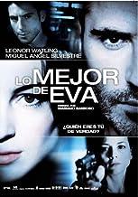 Lo Mejor De Eva [DVD]