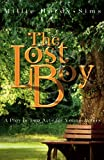 The Lost Boy: A Play: The Man Who Was Peter Pan