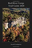 Red River Gorge Trail Guide 2020
